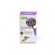 Alcachofa neo (45 capsulas)