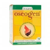 Oseogen alimento articular 72 caps