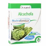 Drasanvi alcachofa