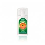 Nosakit forte spray repelente (50 ml)