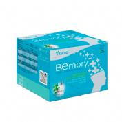 Bemory (20 viales 10 ml)