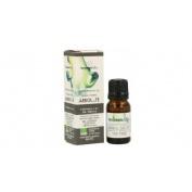 Aceite esencial de arbol del te (1 envase 10 ml)