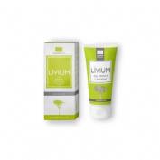 Livium (100 ml)
