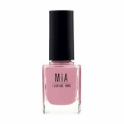 Mia pintauñas - ballerina pink 2687 11ml