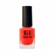 Mia pintauñas - orange clay 3705 11ml