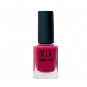Mia pintauñas - crimson cherry 3701 11ml