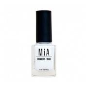 Mia pintauñas - frost white 2685 11ml