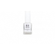 Mia pintauñas - fermented gel 9817 11ml