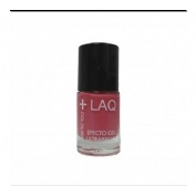 +laq colours esmalte gel ultrabrillo (1 envase 10 ml color 212)