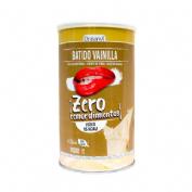 Drasanvi batido proteico (vainilla 425 g)