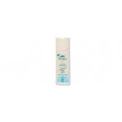 Abbel intimo gel (200 ml)