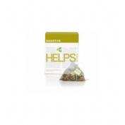 Helps intense te digestive (2 g 10 filtros)