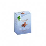 Glucoril (60 capsulas)