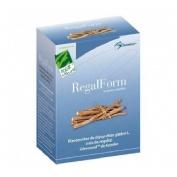 Regalform (60 capsulas)
