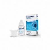 Bañoftal baño ocular (1 envase 50 ml)