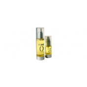 Yonic aceite intimo (20 ml)