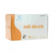 Multi-infusion (20 bolsitas)