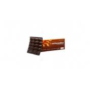 Bronceactive (15 capsulas)