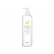 Babe locion hidratante piel delicada y sensible (500 ml)