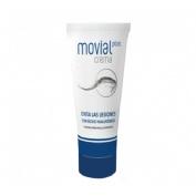 Movial plus crema (100 ml)