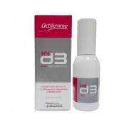 Actifemme resd3 (spray oral sublingual 50 ml)