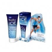 Bonflex ice gel (100 ml)