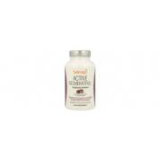 Active resveratrol (60 capsulas)