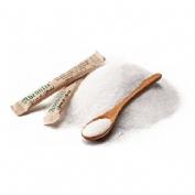 Abedulce azucar de abedul (50 sobres 8 g)