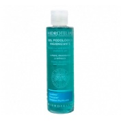 Hidrotelial gel podologico higienizante (200 ml)