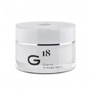 Algemica g18 crema antiage piel seca 50ml