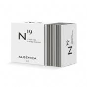 Algemica n19 capsulas estres control 30c