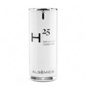 Algemica h25 serum lift spilantes 15ml