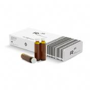 Algemica r26 viales reconstituyentes 20viales