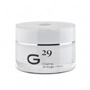 Algemica g29 crema antiage mixta 50ml