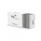 Algemica N56 càpsules irvingia
