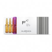 Algemica fs7 flash stylizing high lift 10 ampollitas
