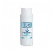Blue cap champu (400 ml)