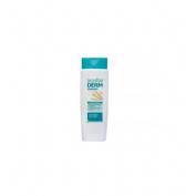 Acofarderm champu uso diario con aloe vera (400 ml)