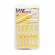 Cepillo interdental - lacer (fino)