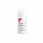 Repavar regeneradora spray (150 ml)