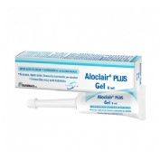 Aloclair plus gel (8 ml)
