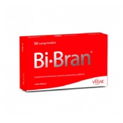 Bi bran (450 mg 50 comprimidos)