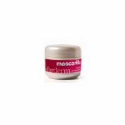 Acofarderm mascarilla nutritiva y reparadora (200 ml)