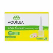 Bexamil champu - antipiojos (200 ml)