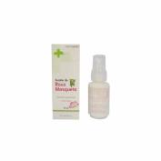 Rosa mosqueta rf aceite (30 ml)
