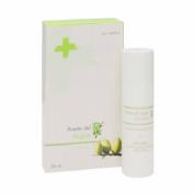 Aceite de argan rf (30 ml)
