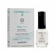 Lactemol f nails - lipoceutical (12 ml)