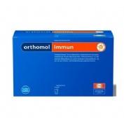 Orthomol immun (granulado 30 sobres)