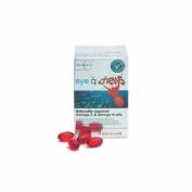 Eye-q chews (60 capsulas)