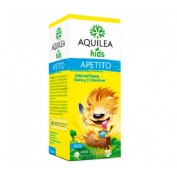 Aquilea kids apetito (150 ml)